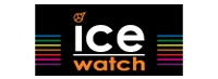 Ice Watch-logo